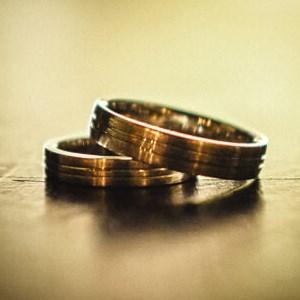 Fotografo di Matrimonio in Toscana e Liguria