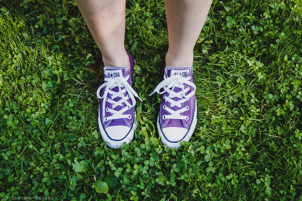 Dettaglio su scarpe, fotografo matrimonio Sarzana, Liguria