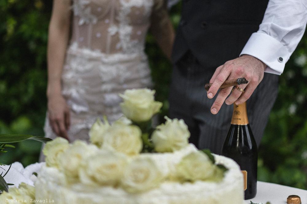 Foto di dettaglio su fiori, matrimonio San Giuliano Terme, Pisa. Giacomo Brizzi Fotografo