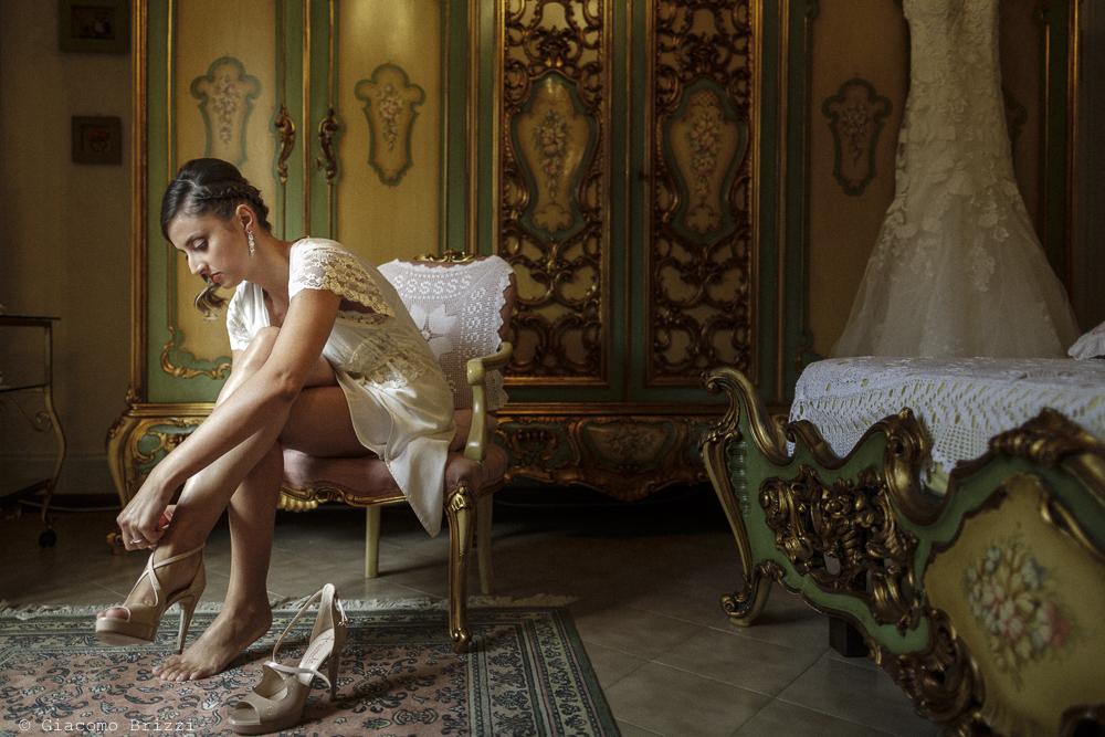 Fotografo Matrimonio Ameglia, Liguria. Giacomo Brizzi Fotografo, ricevimento La Locanda Dell'Angelo