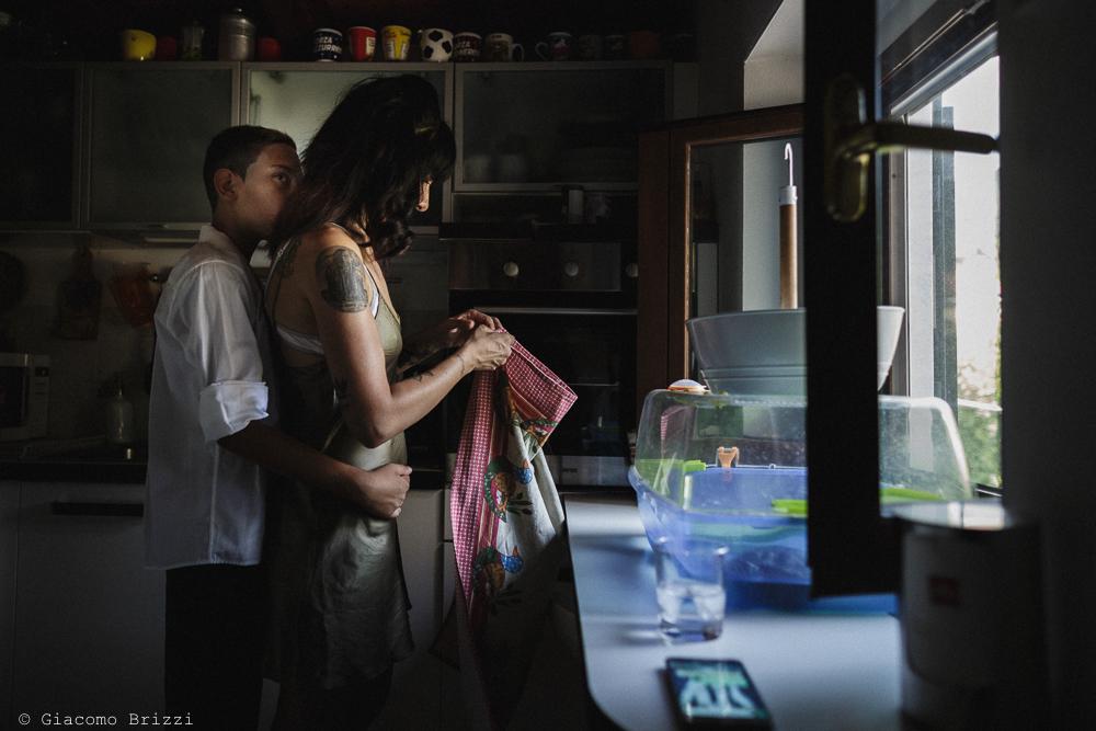 Fotografo Matrimonio Lunigiana, Bagnone (Toscana). Location: Il Baglio della Luna. Sposi: Fabio & Elisabetta. Giacomo Brizzi Fotografo di Matrimonio in Toscana